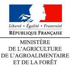 Le Ministère de l'Agriculture, de l'Agroalimentaire et de la Forêt (MAAF)