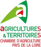 Chambre Régionale d'Agriculture des Pays de la Loire