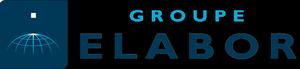 Groupe Elabor