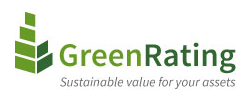 Green Rating Alliance