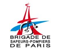 logo-bspp.jpg