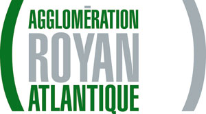 Agglomération de Royan Atlantique